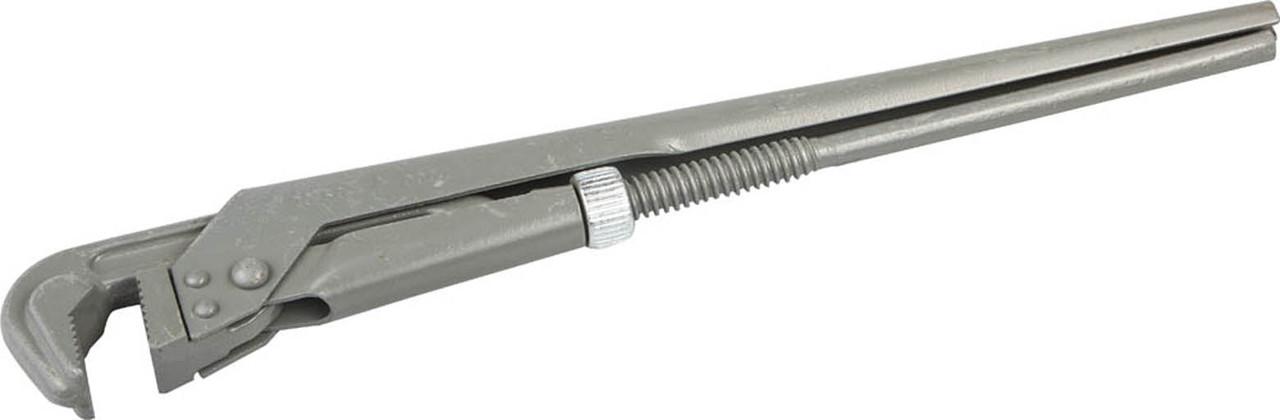 Ключ трубный рычажный НИЗ №2 440 мм (2731-2)