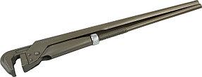 Ключ трубный рычажный НИЗ №3 560 мм (2731-3)