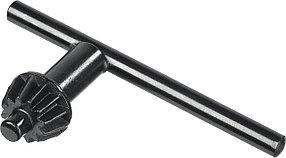 Ключ для патрона дрели STAYER 13 мм (29057-13)