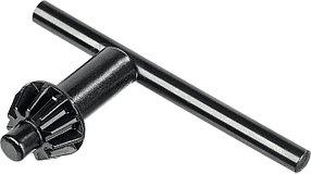 Ключ для патрона дрели STAYER 16 мм (29057-16)