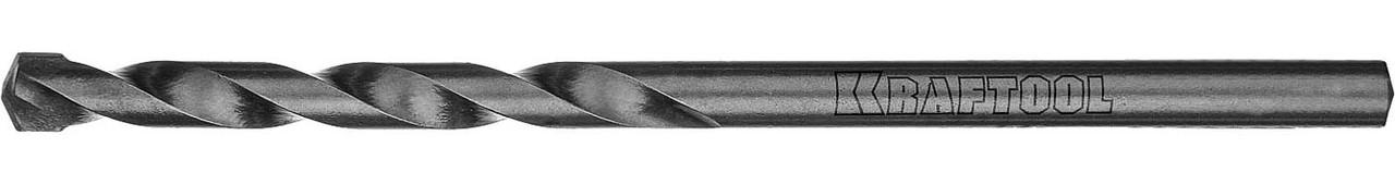 Сверло универсальное KRAFTOOL 5 x 90 мм (29172-090-5_z01)