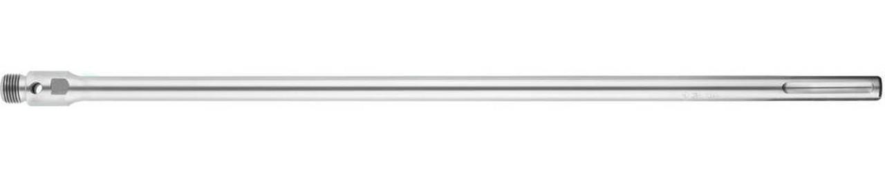 Державка для коронок по бетону ЗУБР L-600 мм, SDS-max, для 2917-..,2918-..,29180-.., 29211-.. (29188-600)