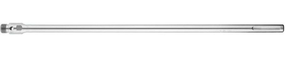 Державка для коронок по бетону ЗУБР L-600 мм, SDS-max, для 2917-..,2918-..,29180-.., 29211-.. (29188-600), фото 2