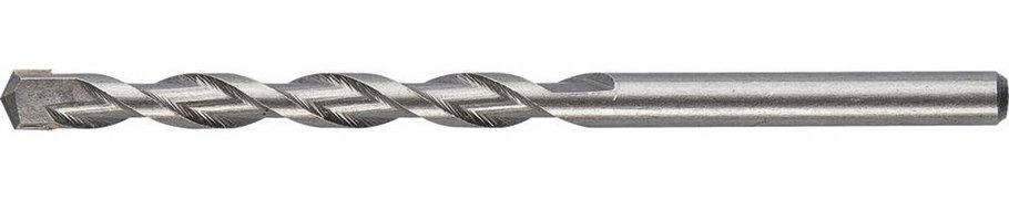 Сверло по бетону ЗУБР 6.0 х 110 мм, ударное (2922-110-06), фото 2