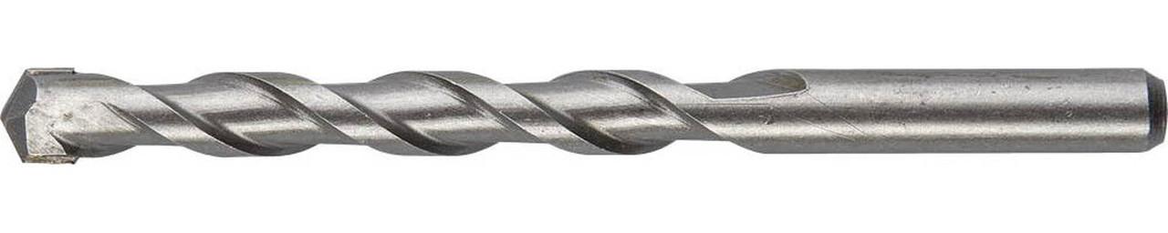 Сверло по бетону ЗУБР 8.0 х 110 мм, ударное (2922-110-08)