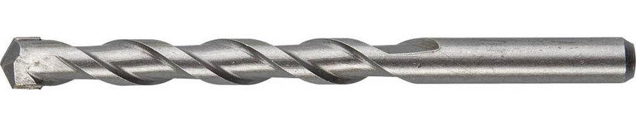 Сверло по бетону ЗУБР 8.0 х 110 мм, ударное (2922-110-08), фото 2