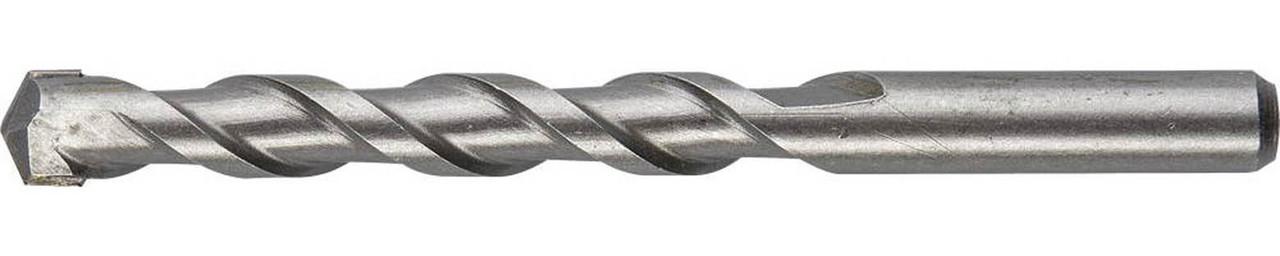 Сверло по бетону ЗУБР 10.0 х 110 мм, ударное (2922-110-10)