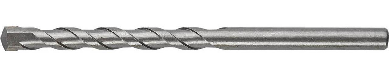 Сверло по бетону ЗУБР 10.0 х 150 мм, ударное (2922-150-10)