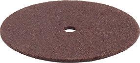 Круг абразивный отрезной STAYER 36 шт., Ø 23 мм (29910-H36)