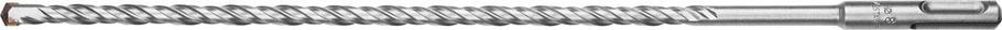 Бур по бетону STAYER 16 x 310 мм, SDS-Plus (29250-310-16), фото 2