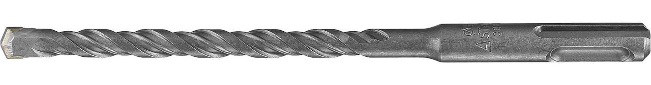 Бур по бетону STAYER 8 x 160 мм, SDS-Plus (2930-160-08_z01)