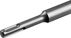 Зубило лопаточное KRAFTOOL 250 мм, SDS-Plus (29326-40-250_z01), фото 2