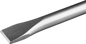 Зубило плоское KRAFTOOL 280 мм, SDS-max (29332-25-280_z01), фото 2