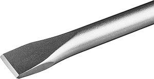 Зубило плоское KRAFTOOL 400 мм, SDS-max (29332-25-400_z01), фото 2