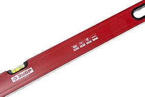 Уровень коробчатый УС - 5, ЗУБР 1500 мм (34585-150)