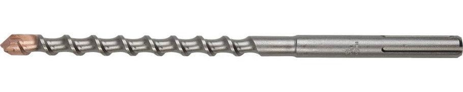 Бур по бетону ЗУБР 18 x 340 мм, SDS-max (29350-340-18_z01), фото 2