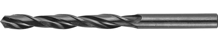 Сверло по металлу ЗУБР Ø 8 x 117 мм (4-29605-117-8), фото 2