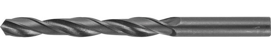 Сверло по металлу ЗУБР Ø 9 x 125 мм (4-29605-125-9), фото 2