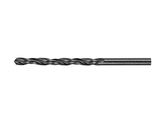 Сверло по металлу 8,0x90 мм STAYER (2960-090-08_z01), фото 2