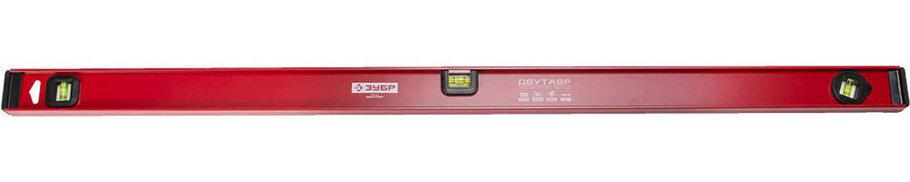 Уровень двутавровый ЗУБР 1200 мм (4-34583-120), фото 2