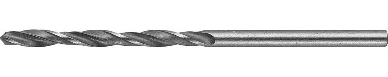 Сверло по металлу STAYER Ø 2.2 мм (29602-053-2.2)