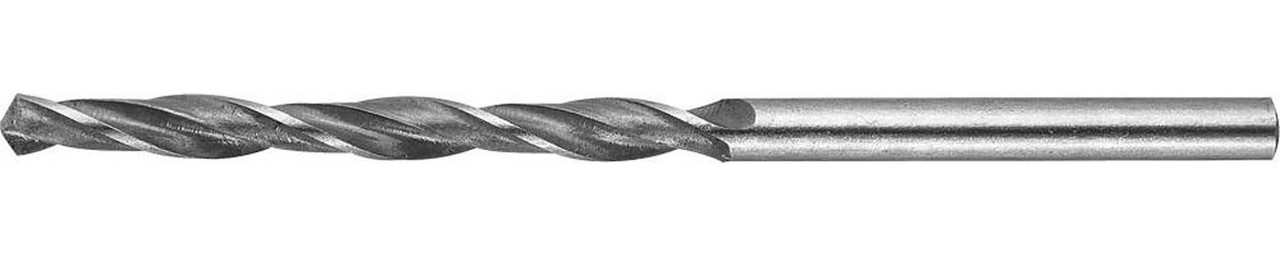 Сверло по металлу STAYER Ø 2.7 мм (29602-061-2.7)