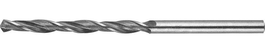 Сверло по металлу STAYER Ø 2.7 мм (29602-061-2.7), фото 2