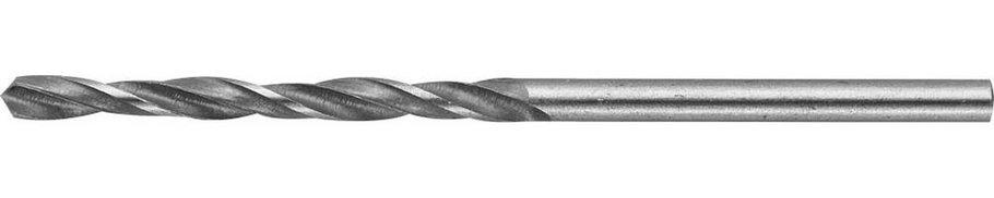 Сверло по металлу STAYER Ø 2.9 мм (29602-061-2.9), фото 2