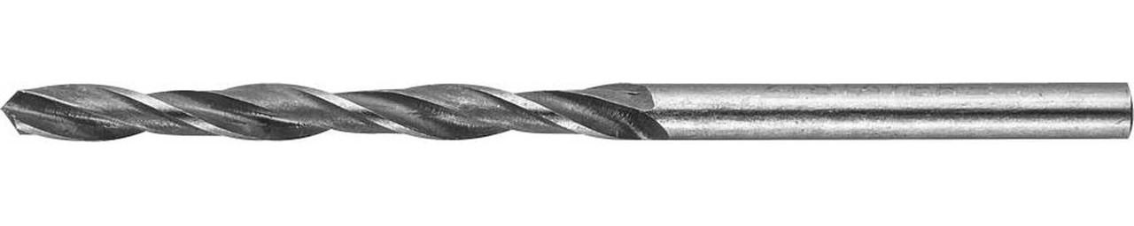 Сверло по металлу STAYER Ø 3.1 мм (29602-065-3.1)