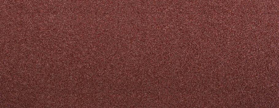 Лист шлифовальный для ПШМ, ЗУБР 93 х 230 мм, Р40, 5 шт., без отверстий, на зажимах (35590-040), фото 2