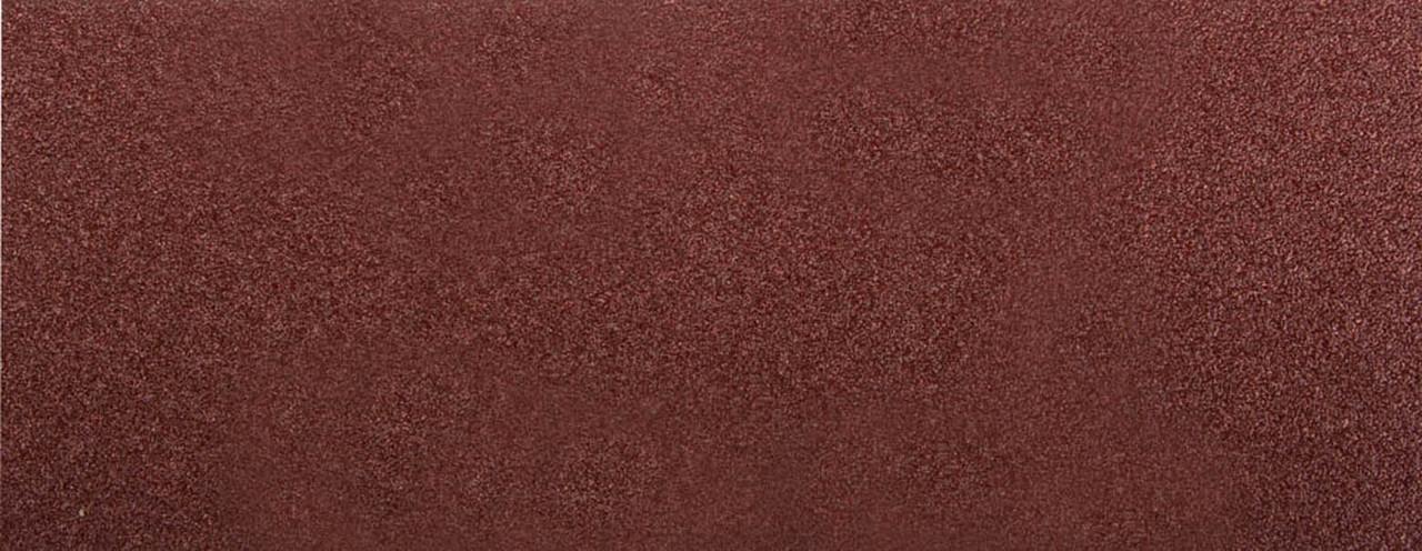 Лист шлифовальный для ПШМ, ЗУБР 93 х 230 мм, Р60, 5 шт., без отверстий, на зажимах (35590-060)