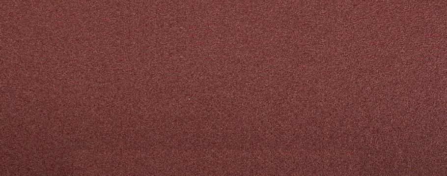 Лист шлифовальный для ПШМ, ЗУБР 93 х 230 мм, Р100, 5 шт., без отверстий, на зажимах (35590-100), фото 2
