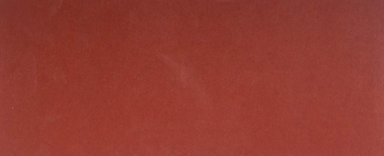 Лист шлифовальный для ПШМ, ЗУБР 93 х 230 мм, Р1000, 5 шт., без отверстий, на зажимах (35590-1000)