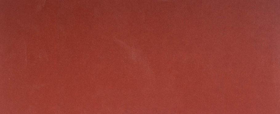 Лист шлифовальный для ПШМ, ЗУБР 93 х 230 мм, Р1000, 5 шт., без отверстий, на зажимах (35590-1000), фото 2