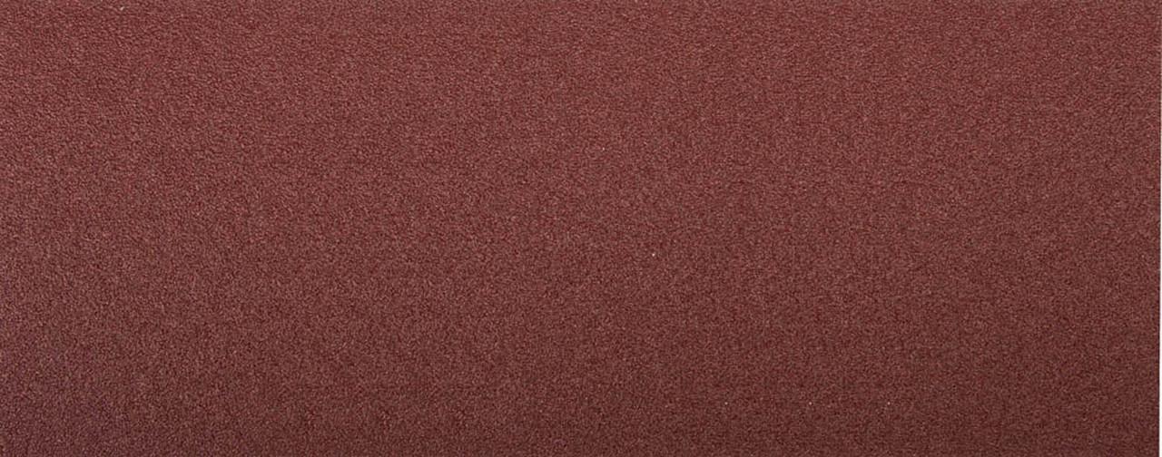 Лист шлифовальный для ПШМ, ЗУБР 93 х 230 мм, Р120, 5 шт., без отверстий, на зажимах (35590-120)