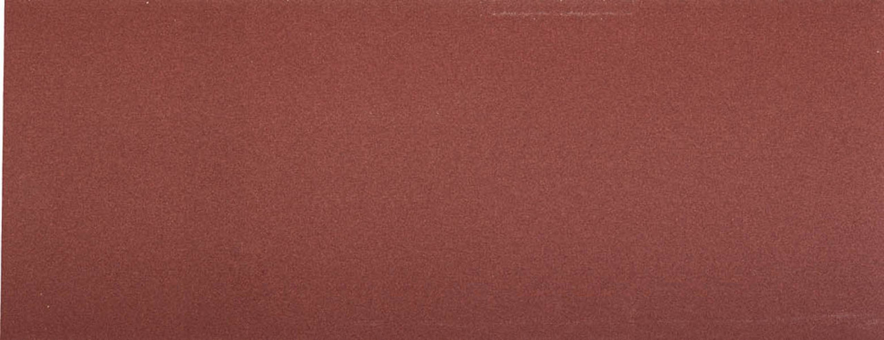 Лист шлифовальный для ПШМ, ЗУБР 93 х 230 мм, Р180, 5 шт., без отверстий, на зажимах (35590-180)