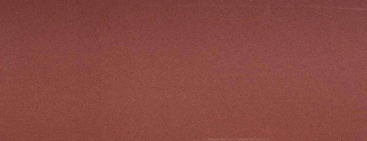 Лист шлифовальный для ПШМ, ЗУБР 93 х 230 мм, Р320, 5 шт., без отверстий, на зажимах (35590-320)