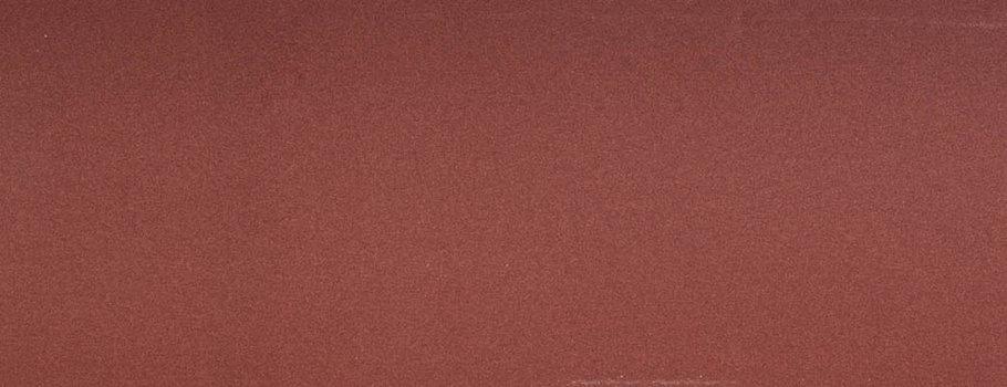 Лист шлифовальный для ПШМ, ЗУБР 93 х 230 мм, Р320, 5 шт., без отверстий, на зажимах (35590-320), фото 2