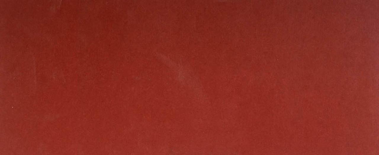 Лист шлифовальный для ПШМ, ЗУБР 93 х 230 мм, Р600, 5 шт., без отверстий, на зажимах (35590-600)