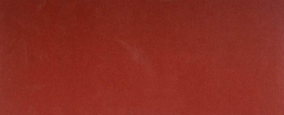 Лист шлифовальный для ПШМ, ЗУБР 93 х 230 мм, Р600, 5 шт., без отверстий, на зажимах (35590-600), фото 2