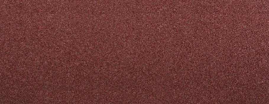 Лист шлифовальный для ПШМ, ЗУБР 115 х 280 мм, Р40, 5 шт., без отверстий, на зажимах (35593-040), фото 2