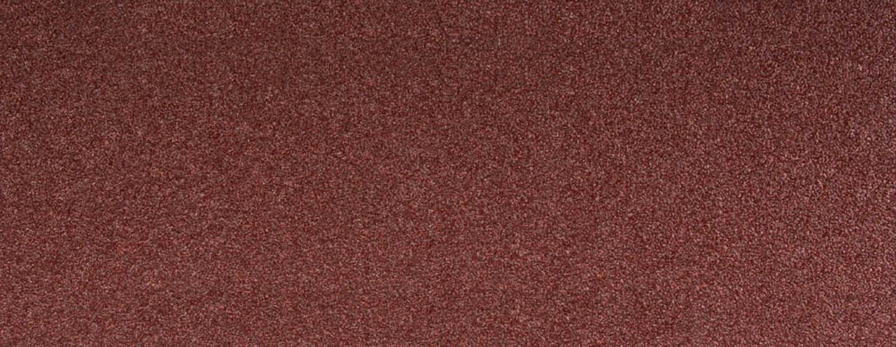Лист шлифовальный для ПШМ, ЗУБР 115 х 280 мм, Р80, 5 шт., без отверстий, на зажимах (35593-080)