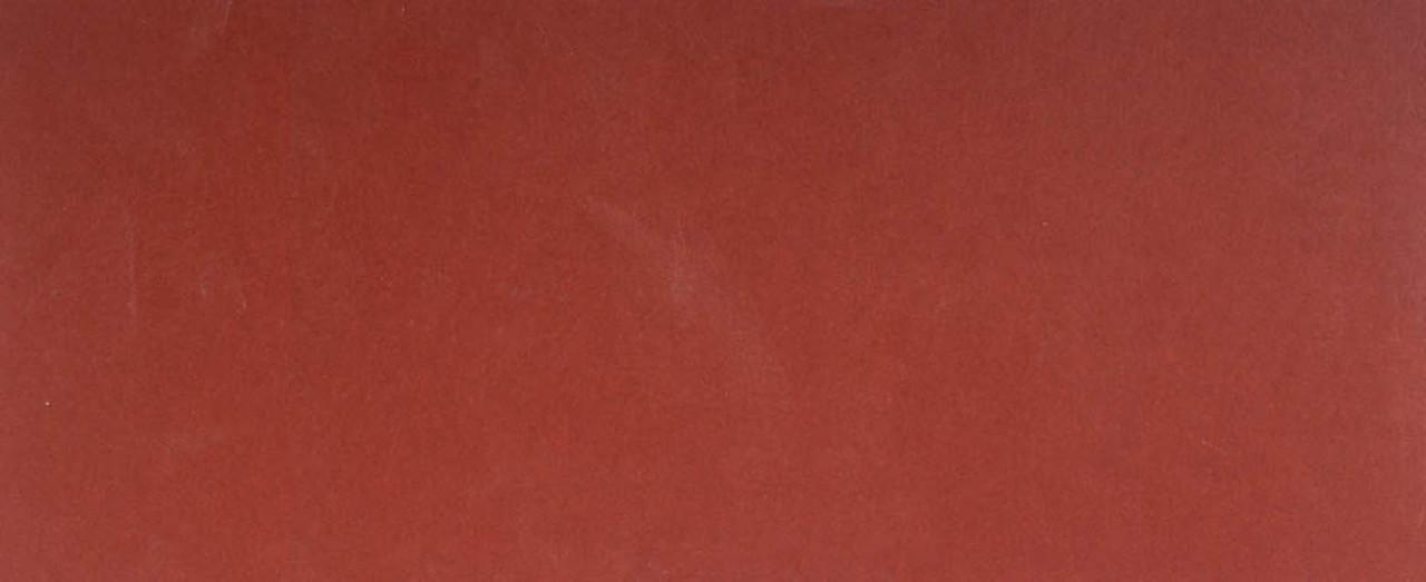 Лист шлифовальный для ПШМ, ЗУБР 115 х 280 мм, Р1000, 5 шт., без отверстий, на зажимах (35593-1000)