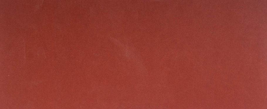 Лист шлифовальный для ПШМ, ЗУБР 115 х 280 мм, Р1000, 5 шт., без отверстий, на зажимах (35593-1000), фото 2
