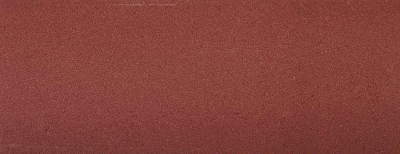 Лист шлифовальный для ПШМ, ЗУБР 115 х 280 мм, Р180, 5 шт., без отверстий, на зажимах ( 35593-180)