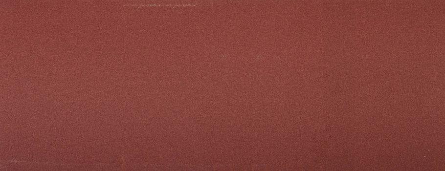 Лист шлифовальный для ПШМ, ЗУБР 115 х 280 мм, Р180, 5 шт., без отверстий, на зажимах ( 35593-180), фото 2