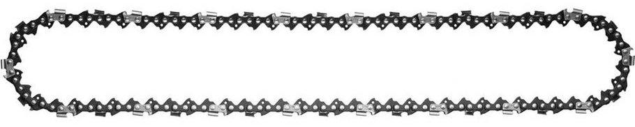 """Цепь для бензопилы ЗУБР тип 2, шаг 0,325"""", паз 0,058"""", для шины 18"""" (45 см) (70302-45), фото 2"""
