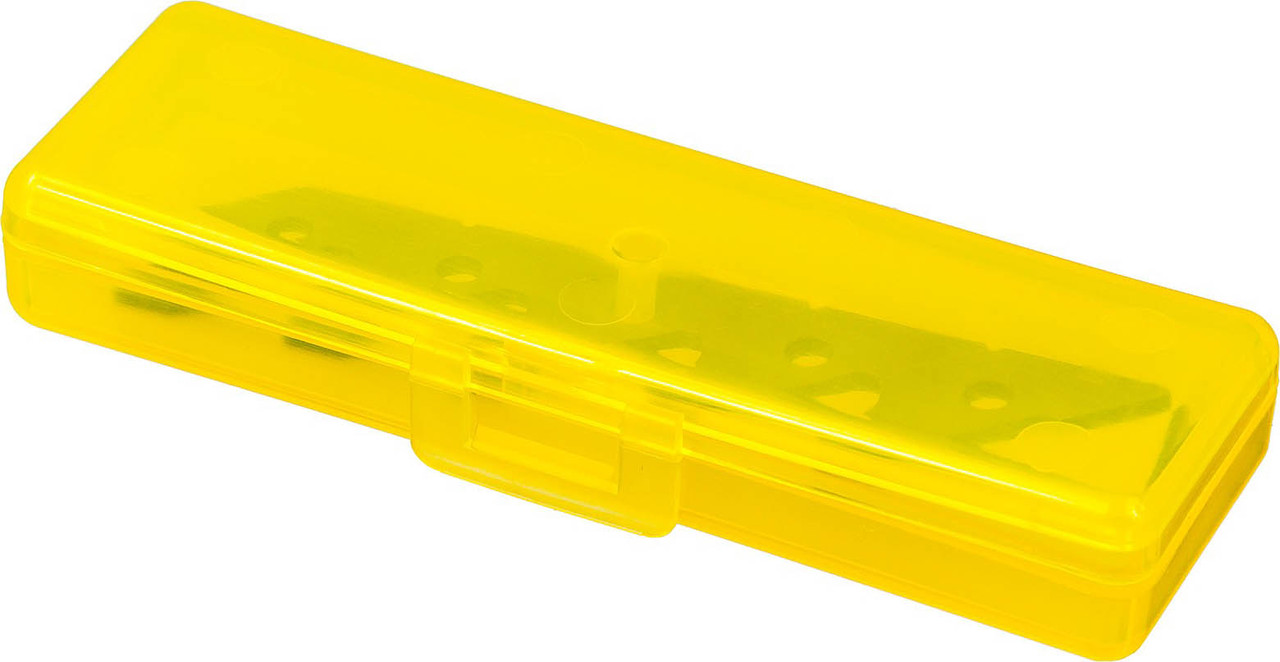 Лезвие перовое OLFA 5 мм (OL-COB-1)