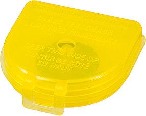 Лезвие круговое из нержавеющей стали для PRC-2, OLFA 18 мм, 2 шт. (OL-PRB18-2)