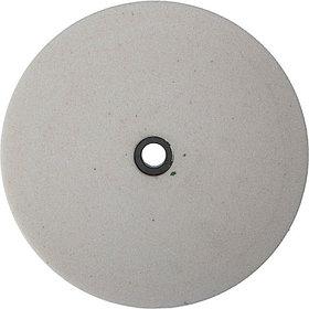 Круг абразивный шлифовальный ЛУГА 230 мм, по металлу для УШМ (3650-230-06)